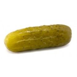 Semillas de Pepinillo Pickle